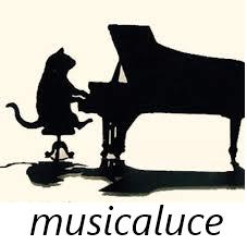 都立大学・学芸大学駅エリアのピアノ教室musicaluce(ムジカルーチェ)